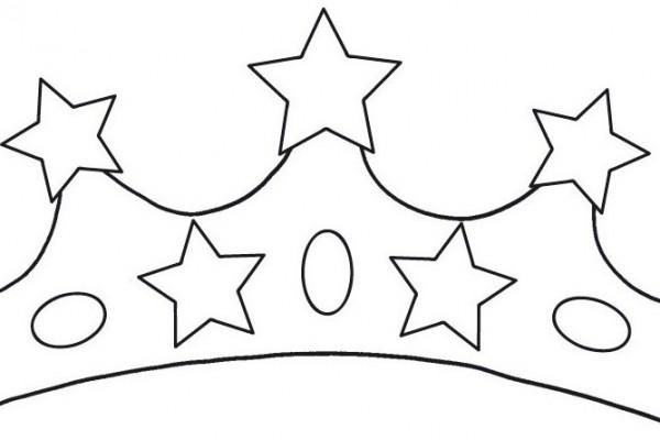 coroana-estera90FE99A7-41E0-BA9F-9290-6C219EE14ED3.jpg