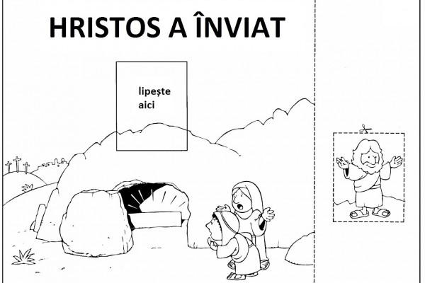 hristos-a-inviat119AA61A-D840-98BF-EC3D-85A777600CE3.jpg