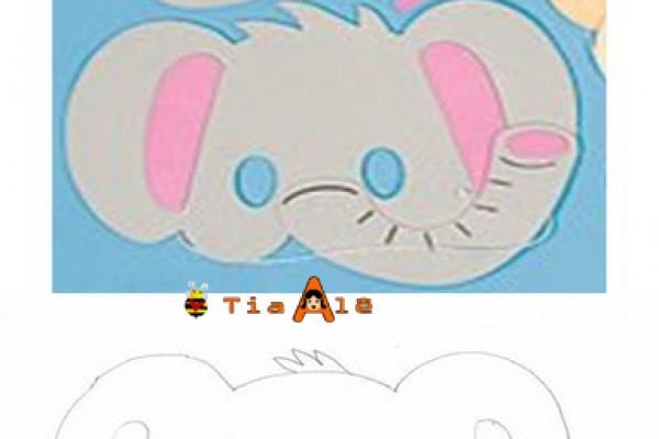 masca-elefant798F5685-3AAB-96E6-ED88-F87006EE6643.jpg