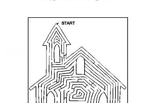 biserica4F9F6883-5BFC-0641-1300-F2CAC7EA7160.jpg