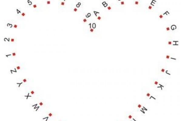 inimaA1F4A7D9-F36F-9F0D-61BF-AFB6CB0109CB.jpg