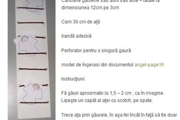scara-lui-iacov-craftE4363135-3367-40E5-171C-240BE29AD133.jpg