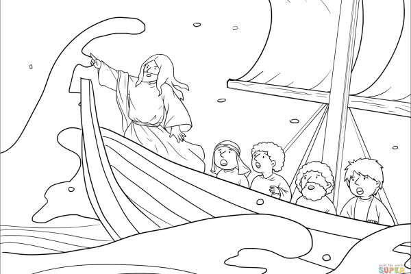 3-jesus-rebuked-the-wind-and-said-to-the-waves-to-be-still-coloring-page23A83141-73D9-DA88-7C6A-4A3C725296F1.png