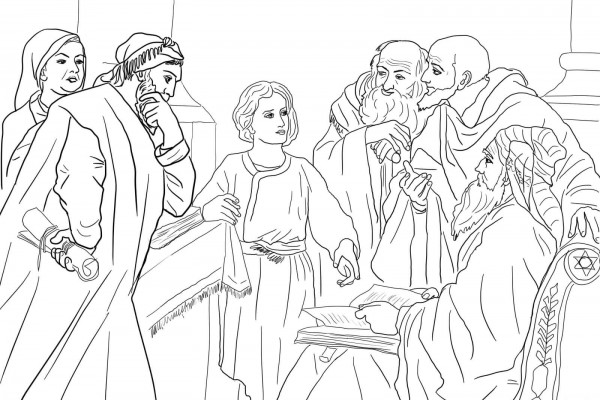 4-boy-jesus-in-the-temple-heinrich-hofmann-coloring-pageE4EF8238-8011-3F66-32E6-1D4CC52E2420.jpg