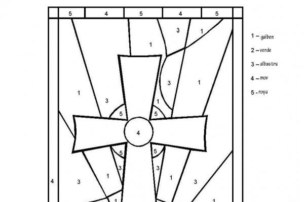 cruce-vitraliu278F258B-F333-ED53-E1DF-6BDBB0CC01D8.jpg