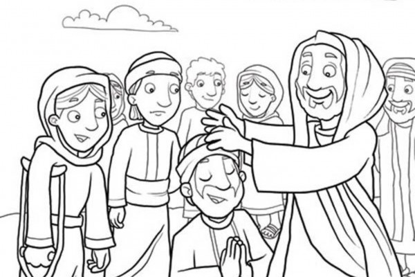 heals-the-sick-because-miracles-of-jesus-coloring-page-c8bdfe3a28c3c24526670b8bcf6eb4f43599DD1A3-EC3F-3D94-0235-D6D373729399.jpg