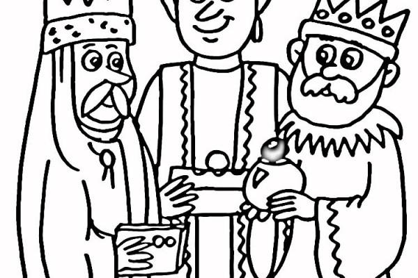wise-men-coloring-pages-beautiful-wise-man-coloring-page-biblical-magi-of-wise-men-coloring-pages854FE8A0-696C-B24C-8E1E-571E9E85F2F2.jpg
