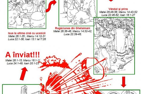pastele-in-7-pasi0CE69A23-76F9-5146-F939-1345E9525847.jpg