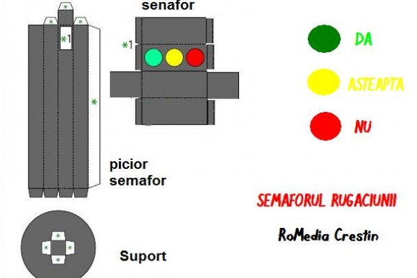 semaforul-rugaciuniiB58D985B-4CF5-8C9E-EB22-1899D1C51368.jpg