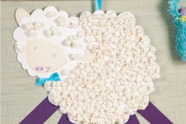 fnf-easter-popcorn-lamb-craft397877C3-7A26-DE3D-5662-D2AA7CE96694.jpg