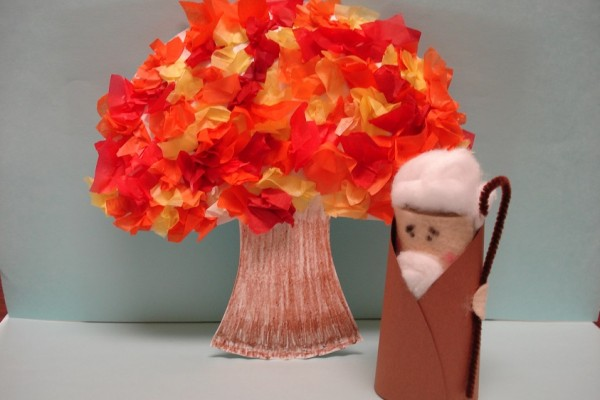 moses-and-burning-bush-craft-picture7B10A4AB-445B-3D4A-AFFC-52B4BBA9927D.jpg