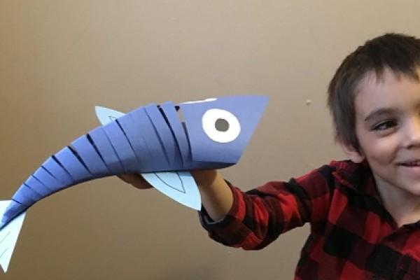 paper-fish-bible-craft-for-kids67D419EA-FDE9-235E-62D8-45BF29CFB39B.jpg