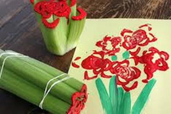 stampile-din-legumeE157231C-9501-2669-7E09-5CEFF4044086.jpg