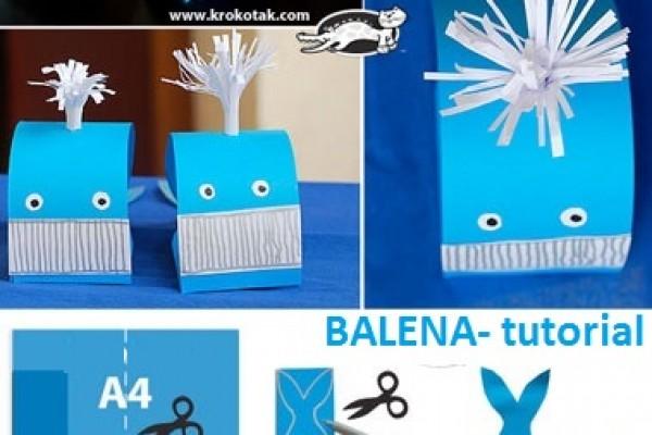 balena757AF5D6-C0DC-CA91-3F11-7DC0BD2E3E8F.jpg
