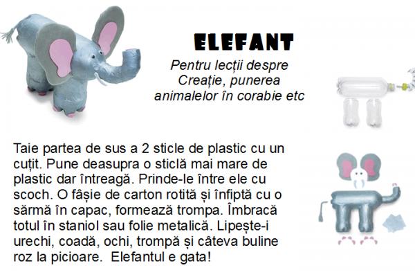 elefant-din-sticle68CF6676-5A71-7B71-DC04-43B57A056287.png