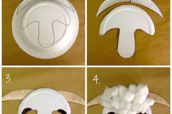 masca-de-oaie5FAEB95F-9004-EC98-458F-3CFA2FD93642.jpg
